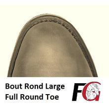 Load image into Gallery viewer, Boulet Boots 6322 - FG Pro Shop Inc.