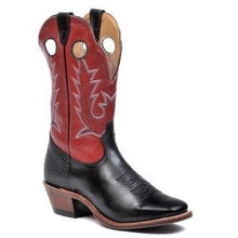 Load image into Gallery viewer, Boulet Boots 8169
