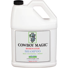 Load image into Gallery viewer, Cowboy Magic Shampoo