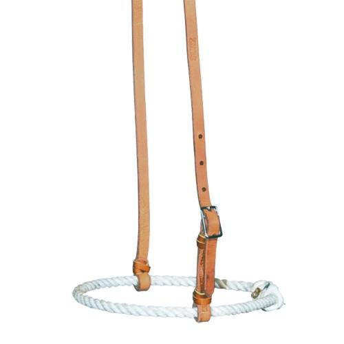 Lariat Rope Caveson by Schutz Brothers - FG Pro Shop Inc.