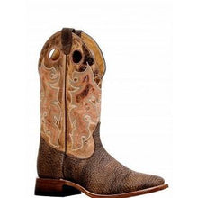 Load image into Gallery viewer, Boulet Boots 8260 - FG Pro Shop Inc.