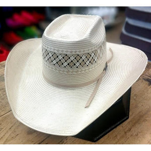 American Hat 1011 Rodeo Top Champ Trim