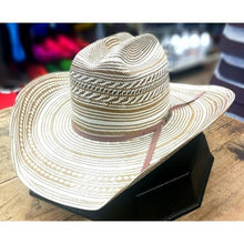 Load image into Gallery viewer, American Hat 1080 Classic Top