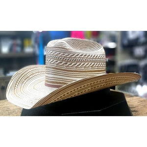 American Hat 1080 Classic Top