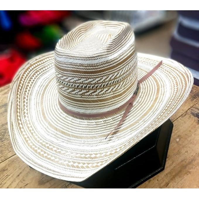 American Hat 1080 Rodeo Top