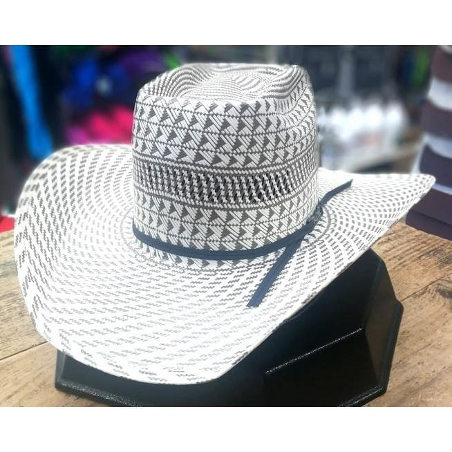 American Hat 6120 Rodeo Top