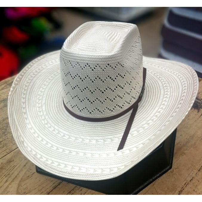 American Hat 6200 Rodeo Top