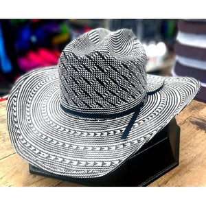 American Hat 6210 Classic Top