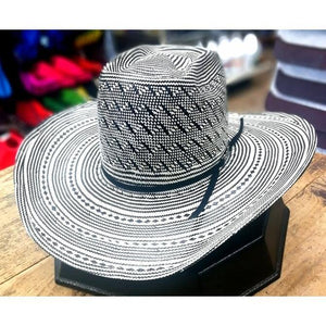 American Hat 6210 Rodeo Top