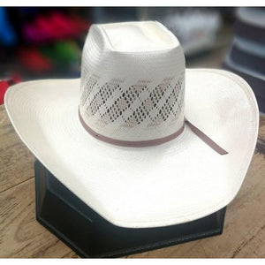 American Hat 6300 Rodeo Top
