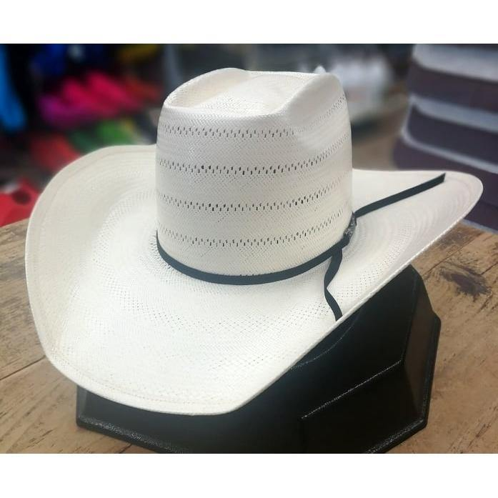 American Hat 7410 Rodeo Top
