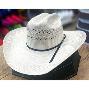 American Hat 8810 Classic Top
