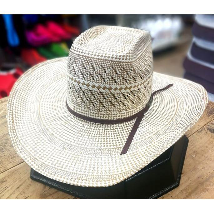 American Hat 8850 Rodeo Top