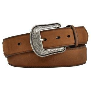 Mens Western Belt Crazy Correct