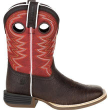 Load image into Gallery viewer, Durango Kid's Western Boots DBT0220C