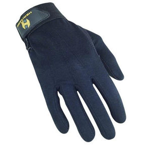 Heritage Adult Cotton Grip Glove