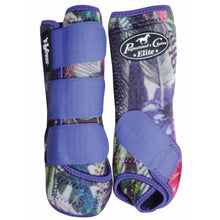 Load image into Gallery viewer, Professionals Choice VenTECH Elite Sports Medicine Boots Pattern