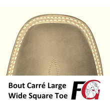 Load image into Gallery viewer, Boulet Boots 9367 - FG Pro Shop Inc.