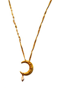 Cece Necklace