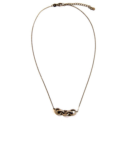 Josephine Necklace
