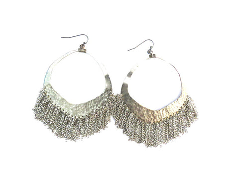 Karolyn Earrings