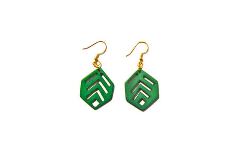 Kasandra Earrings