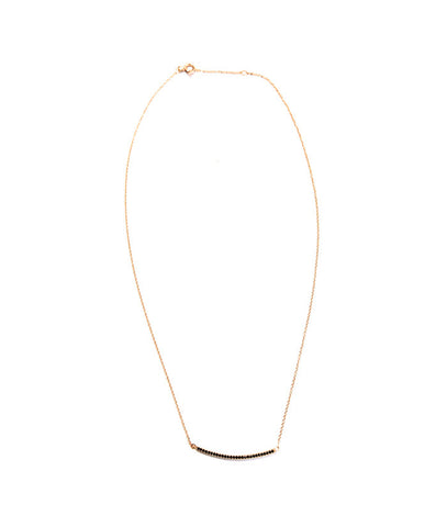 Layanti Necklace