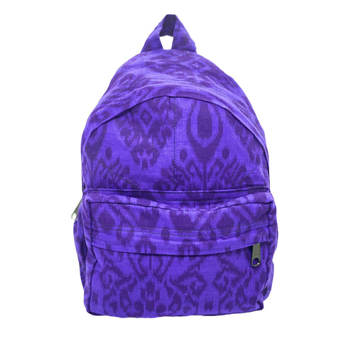 Mini Backpack day pack daypack