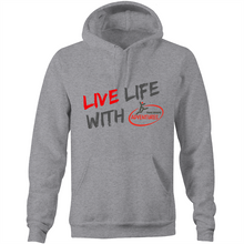 Load image into Gallery viewer, Hoodie - Our Favorite Item !!!