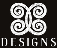 DC Designs Jewelry