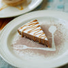Sugar Free Coffee Pie