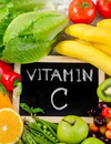 Vitamin C - a wrinkle fighter and an anti-aging agent