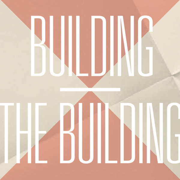 Building - The Building