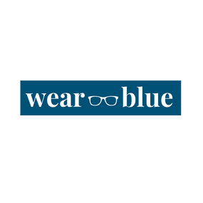 wearblue