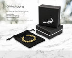 Gift Packaging by Elk and Cub