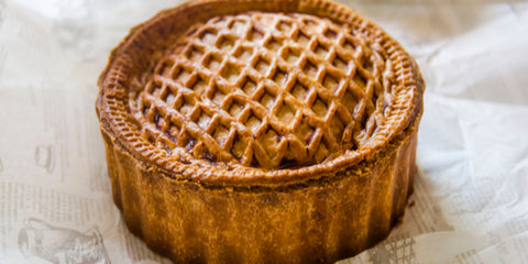 simply-good-pies-about-us-english-pork pies-sg