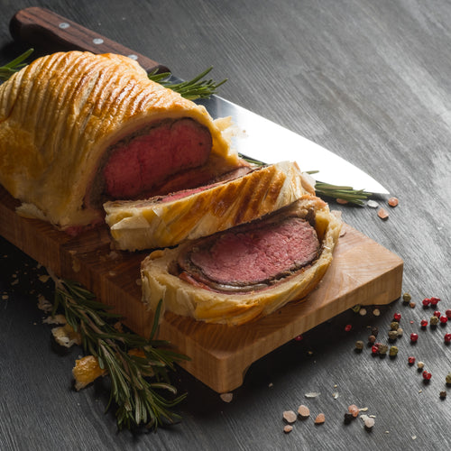 beef wellington singapore. singapore beef wellington. ready meal beef wellington. beef wellington singapore.  beef wellington singapore. beef wellington singapore. beef wellington singapore. beef wellington singapore. beef wellington singapore. beef wellington singapore. beef wellington singapore. beef wellington singapore. beef wellington singapore. beef wellington singapore. beef wellington singapore. beef wellington singapore. beef wellington singapore. beef wellington singapore.