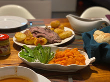 Load image into Gallery viewer, Sunday Roast (DIY)
