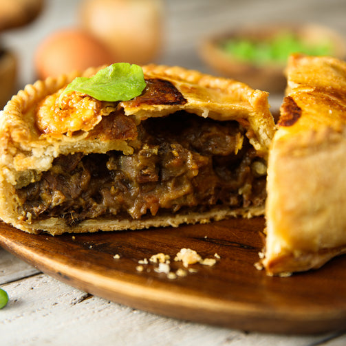 Simply good pies, Confit Duck and Pistachio Pie, best pies in singapore, simply good pies, english pork pie, best Confit Duck pie, best meat pies singapore, best pies sg
