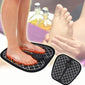 Easy Foot Massager Simulator