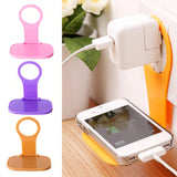 Phone Charging Holder Stand  | 2 PCS