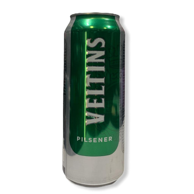 VELTINS LATA 500ML