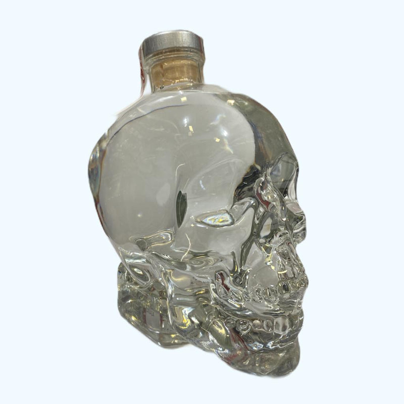 CRYSTAL HEAD 1000ml