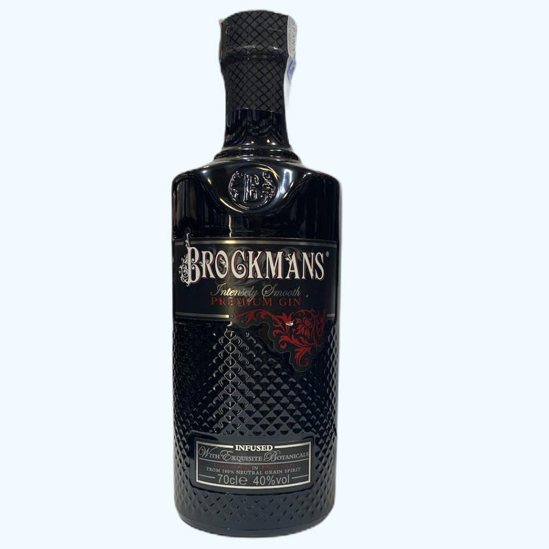 BROCKMANS 70ML