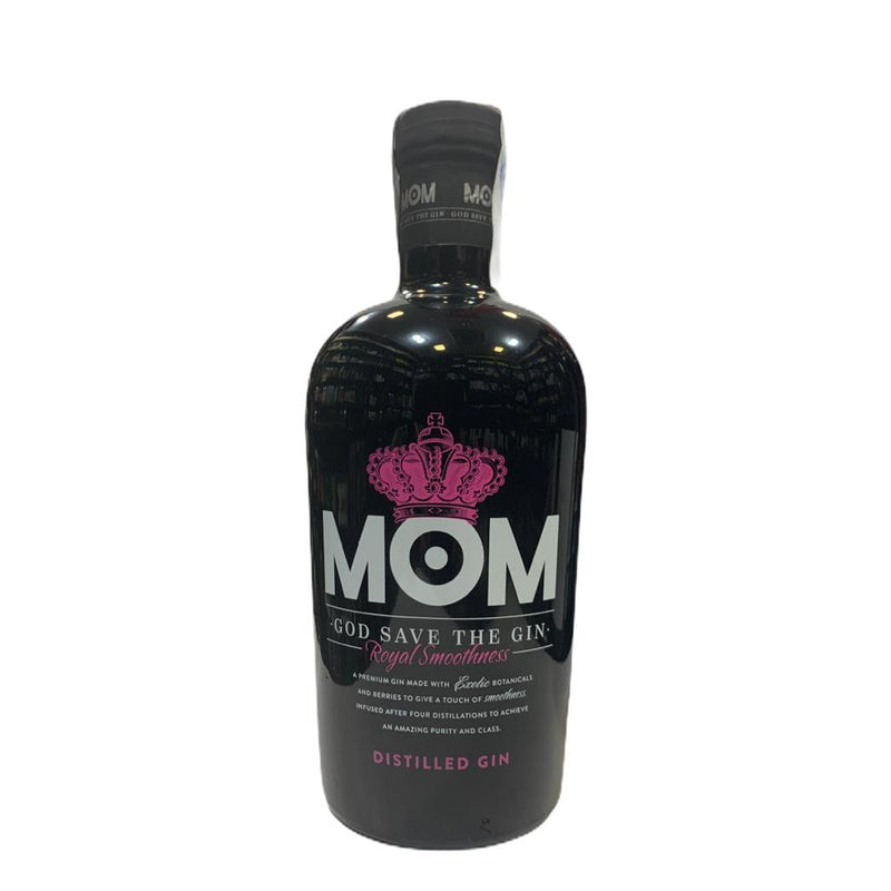 MOM 70CL