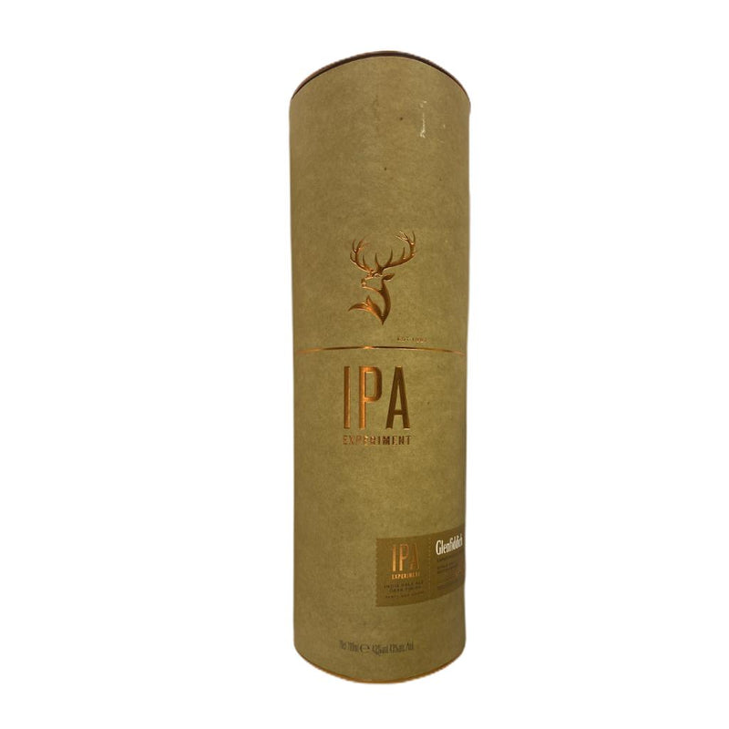 WHISKY GLENFIDDICH IPA EXPERIMENT 70CL