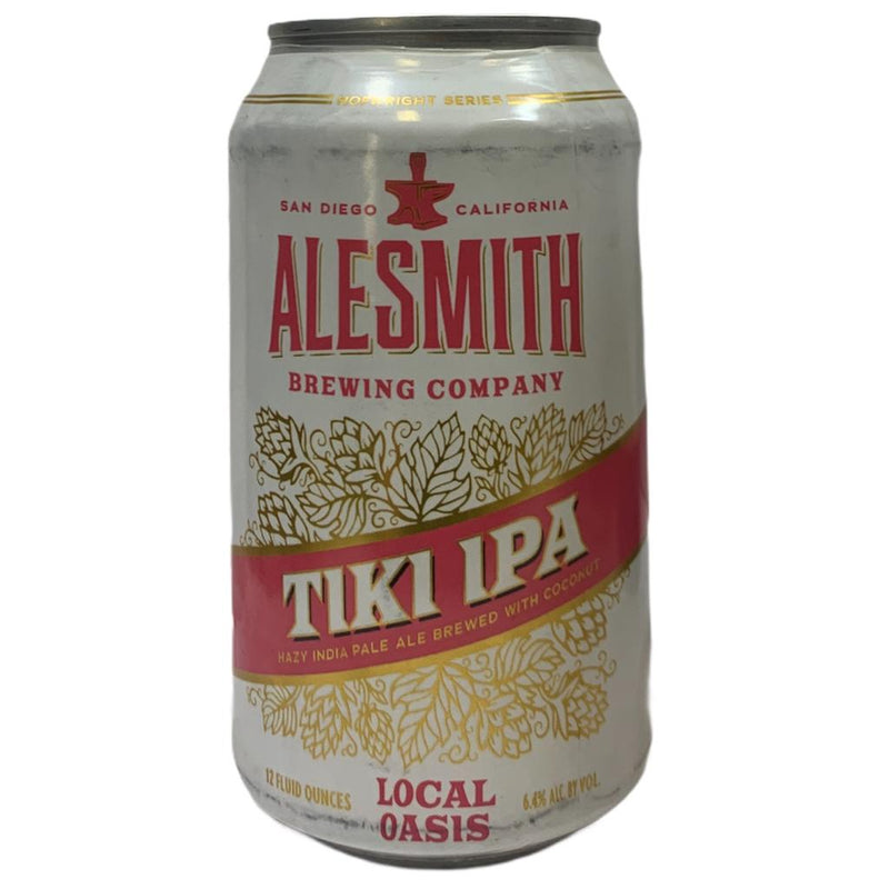 ALESMITH LOCAL OASIS