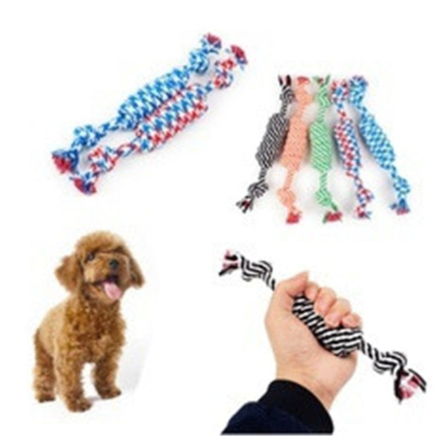 Small Pet Toy Accessories