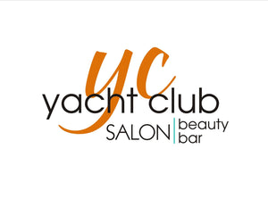Yacht Club Salon