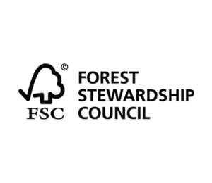 FSC-certified cork cases - eco friendly sunglasses